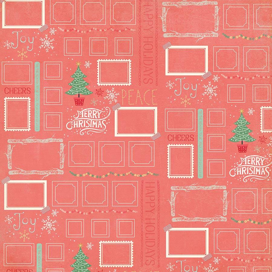 Santa & Co | December 2014